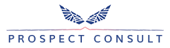 Prospect Consult Logo